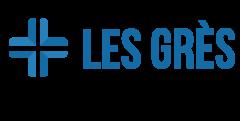 Clinique médicale Les Grès